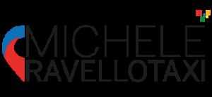 Michele Ravello Taxi